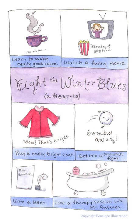 winterblues.jpg