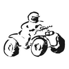 Ist2_1074411_four_wheeler_riding