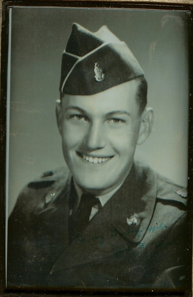 Dadmilitary1