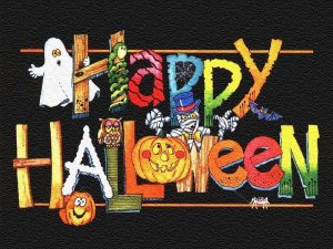 Happy_halloween_for_stationery