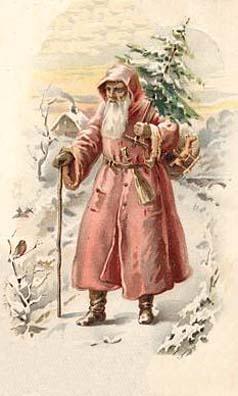 Santa027
